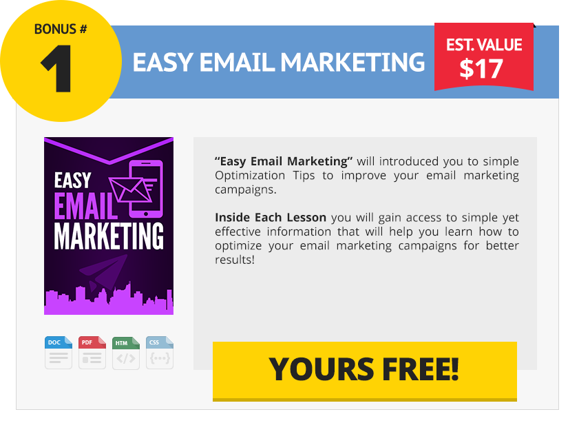 marketing excellence ebay Read this essay on marketing excellence - red bull come browse our large digital warehouse of free sample essays get the knowledge you need in order to pass your classes and more.